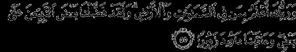 quran-surat-al-isra-ayat-55