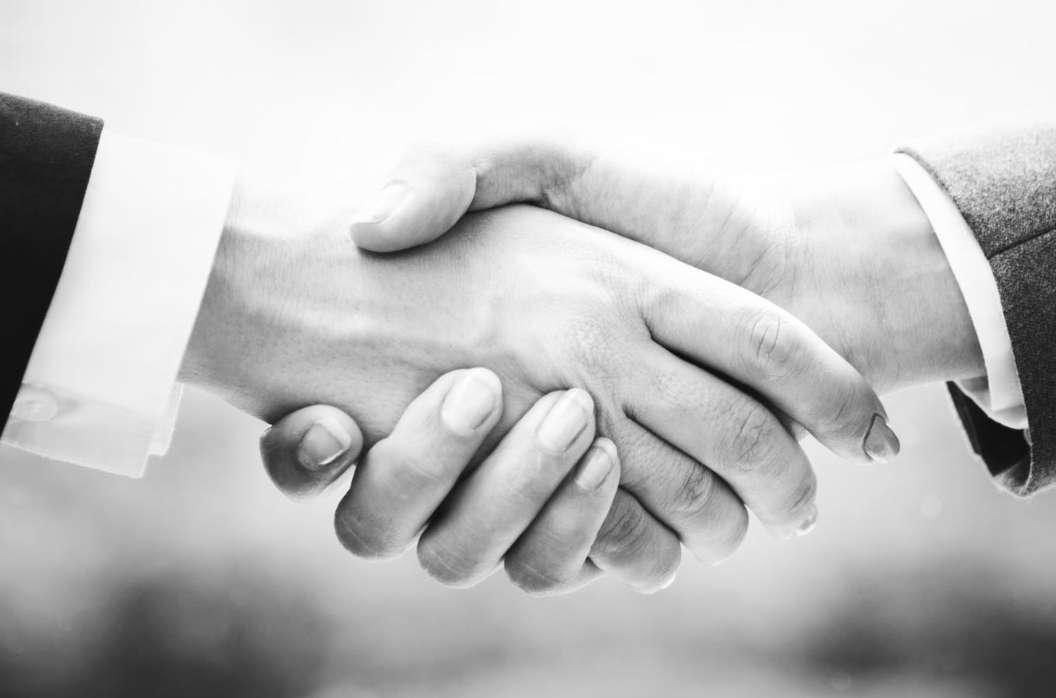 Prinsip Persatuan dan Kesatuan
