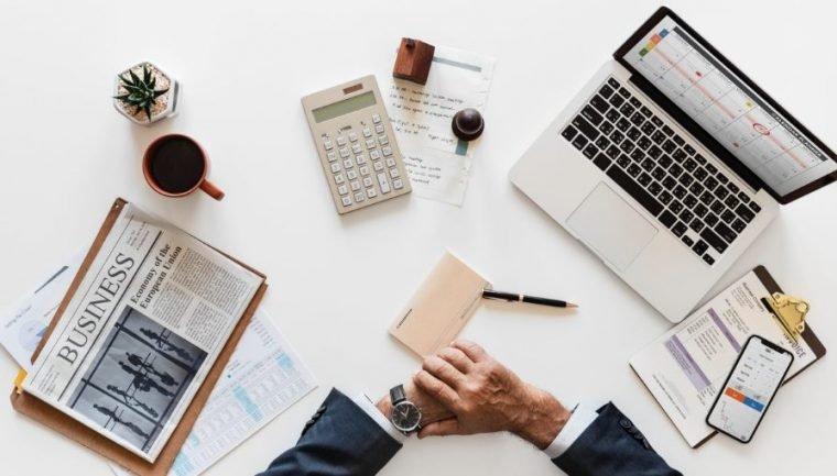 pengertian pajak menurut para ahli