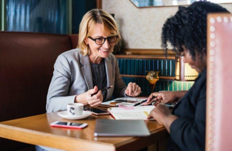 pengertian manajemen pemasaran menurut para ahli