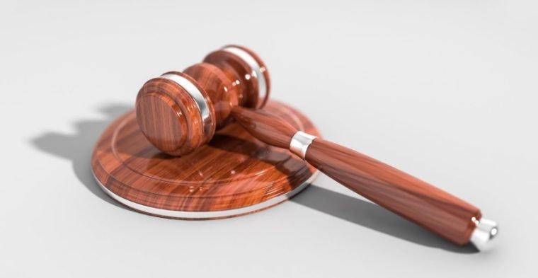realita hukum di Indonesia