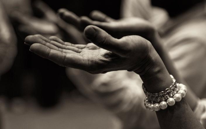 cara membangun kerukunan umat beragama