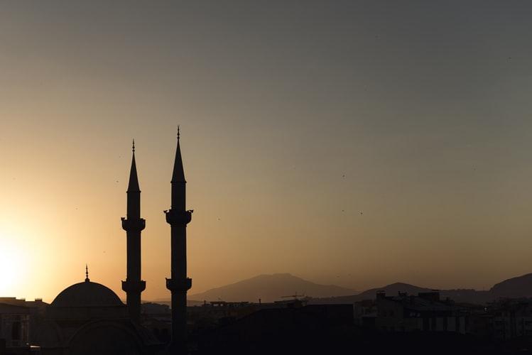 Dampak Globalisasi di Bidang Agama