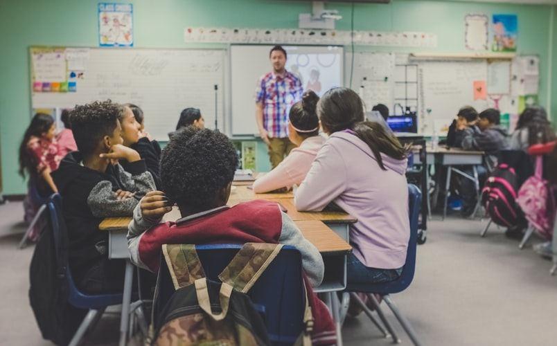 Dampak Globalisasi di Bidang Pendidikan
