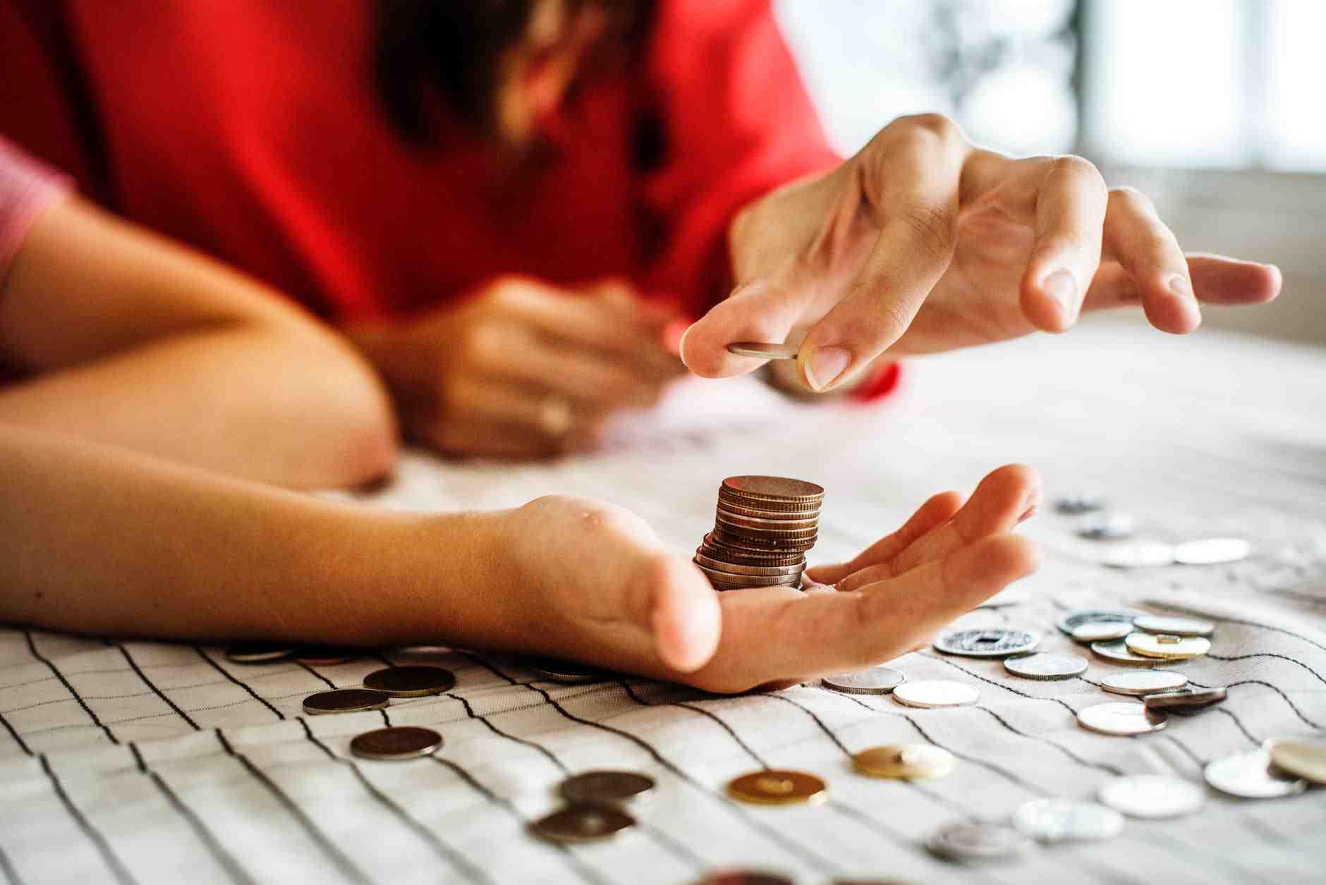Fungsi Kebijakan Moneter