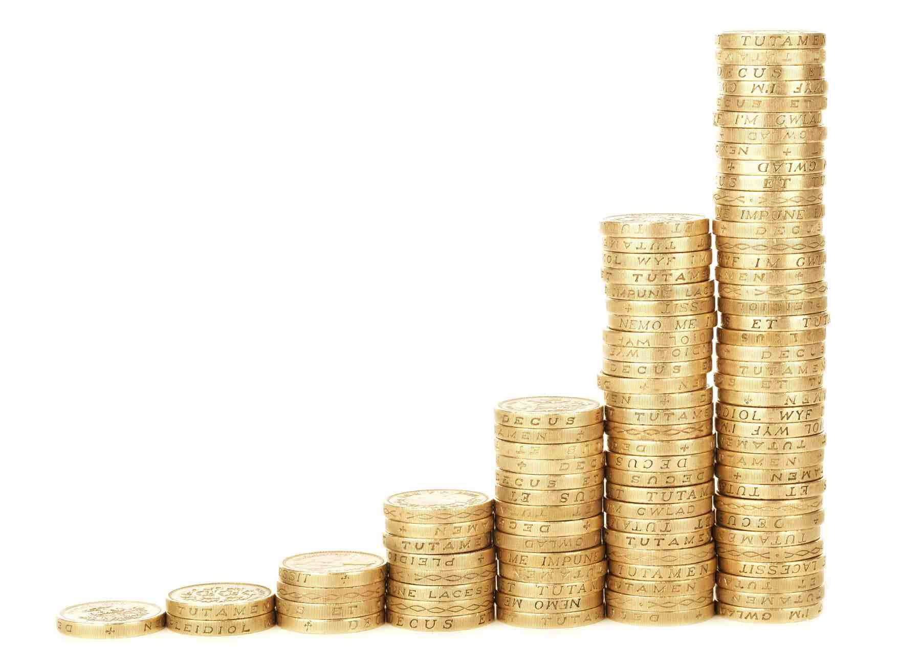 Indikator yang Mempengaruhi Kebijakan Moneter