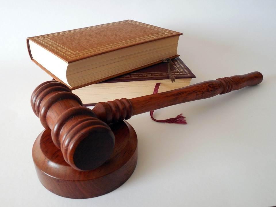 Landasan Hukum Pers Indonesia