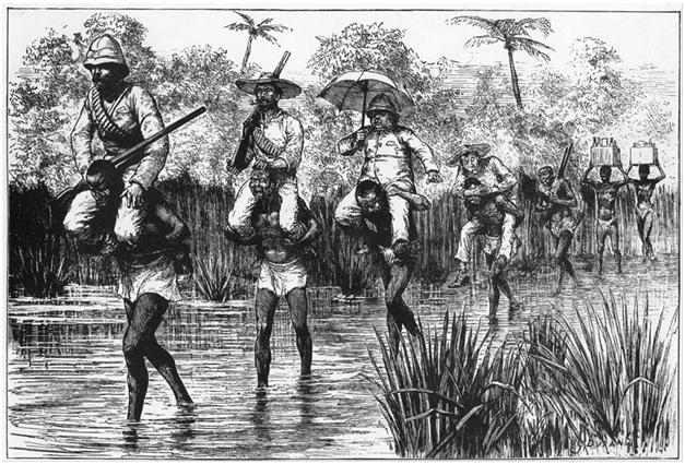 Macam-macam Bentuk Kolonialisme