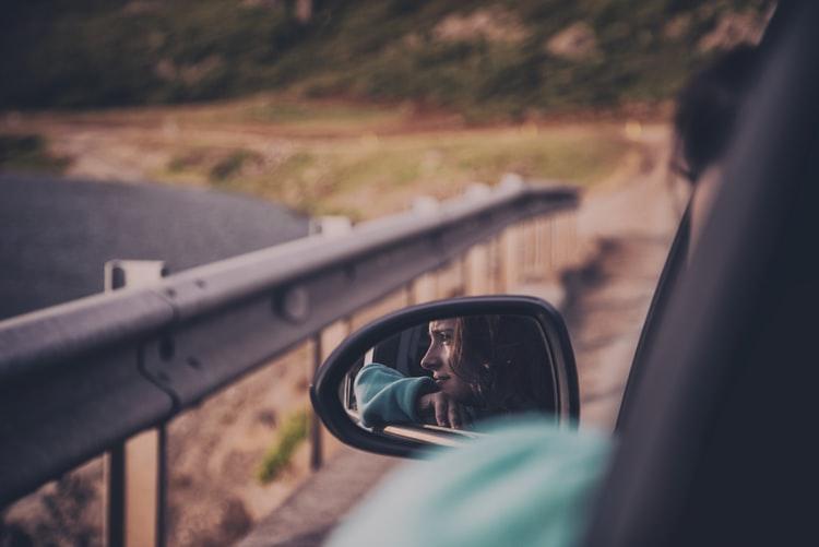 Manfaat dan Penerapan Cermin Cembung
