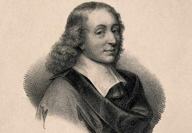 Sejarah Hukum Pascal
