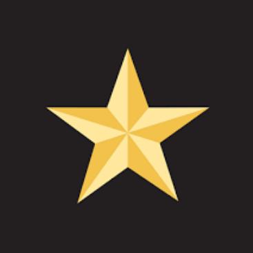 arti lambang bintang pancasila