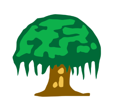 arti pohon beringin pancasila