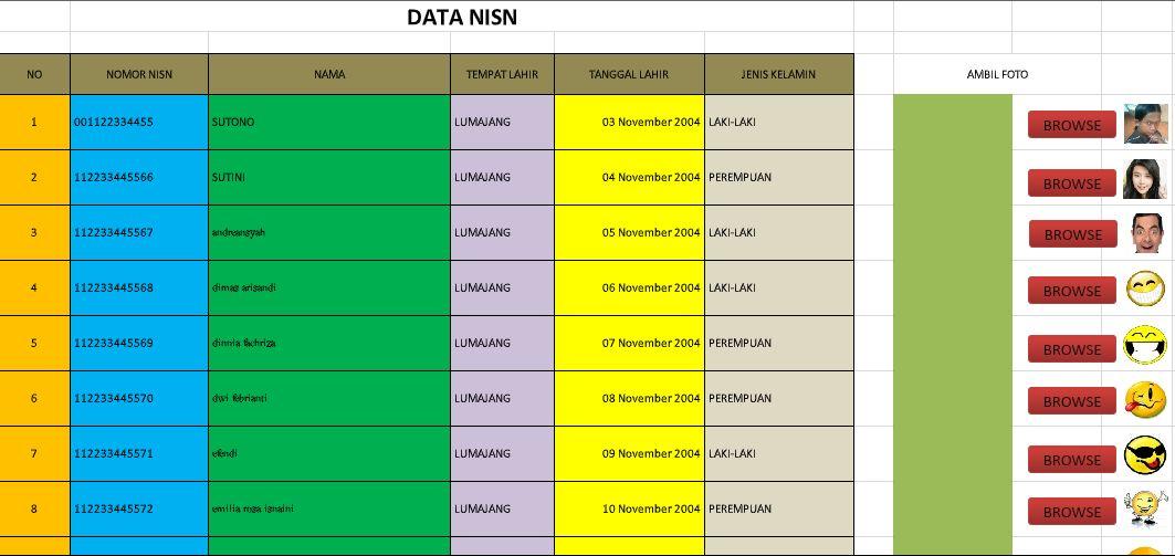 tampilan Aplikasi Cetak Kartu NISN Format Excel Gratis-compressed