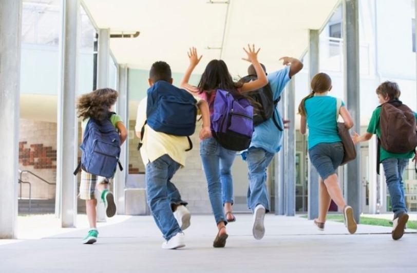 Fungsi Pendidikan Kewarganegaraan Cepat dalam pembuatan keputusan