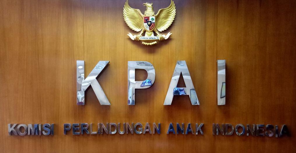 Lembaga Perlindungan HAM KPAI
