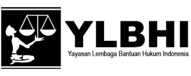Lembaga Perlindungan HAM YLBHI