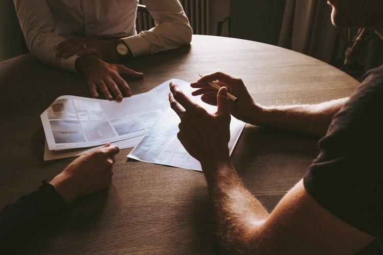 Proses Merumuskan Tujuan Organisasi Identifikasi Kelemahan dan Kekuatan