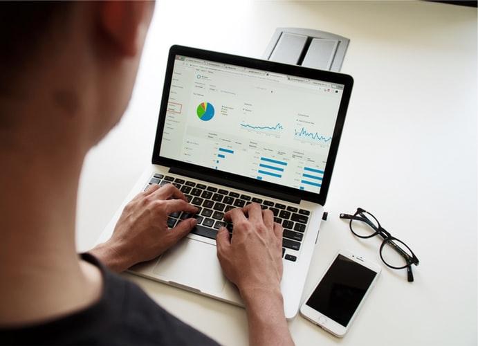 Proses Merumuskan Tujuan Organisasi Proses Mengumpulkan Data