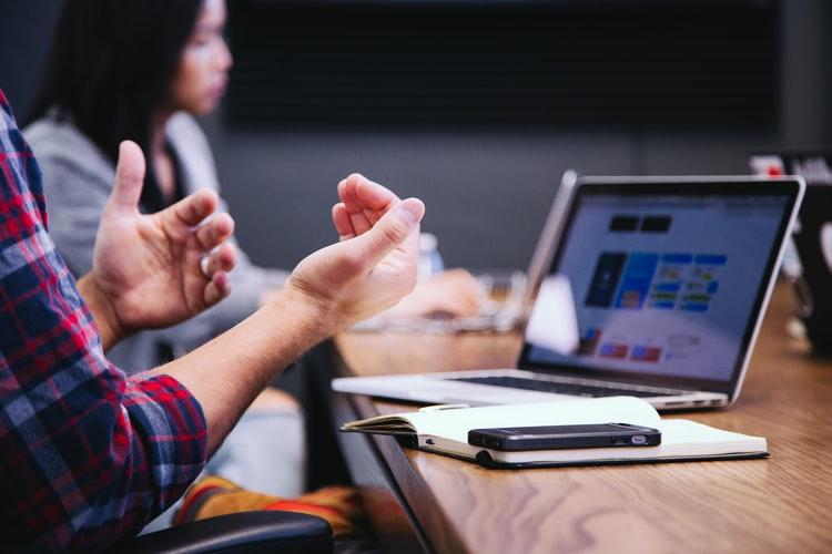pengertian tujuan organisasi