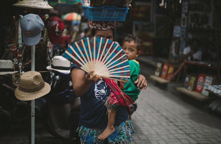 Cara Memperoleh Kewarganegaraan Indonesia dengan Kelahiran Tertentu