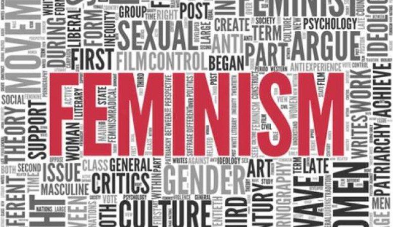 Ideologi Feminisme