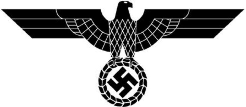 Ideologi Nazizme