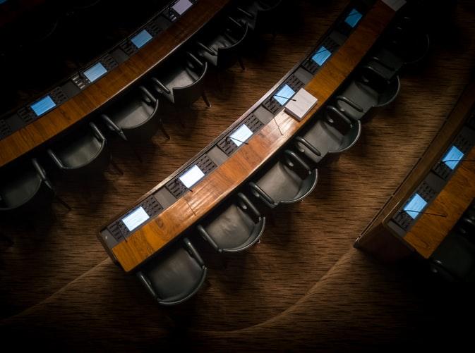 fungsi pemilu Sebagai pendidikan politik yang transparan