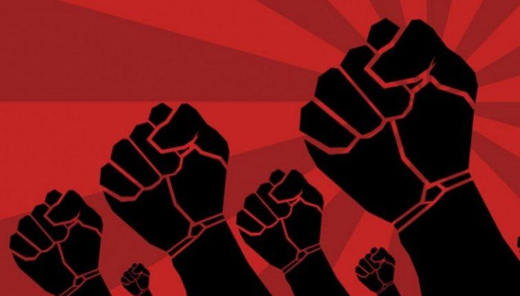 Ciri-ciri Ideologi Komunisme