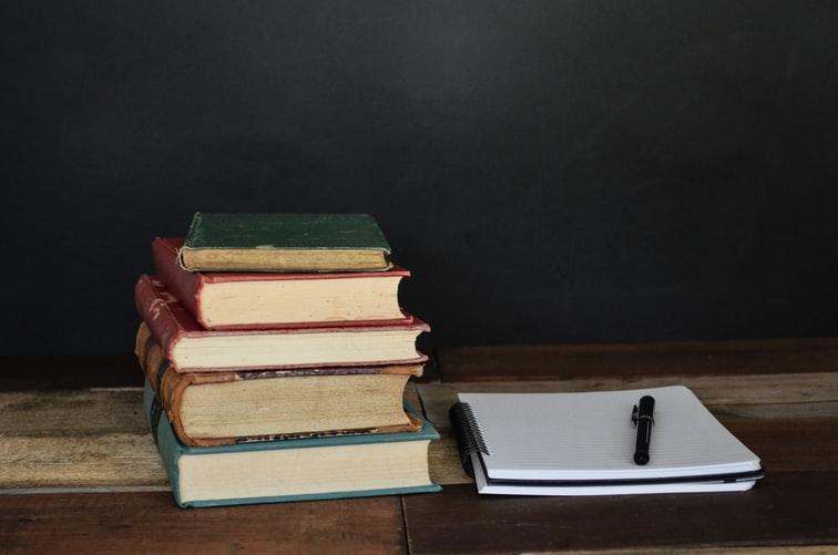 Contoh Kebijakan Publik di Bidang Pendidikan