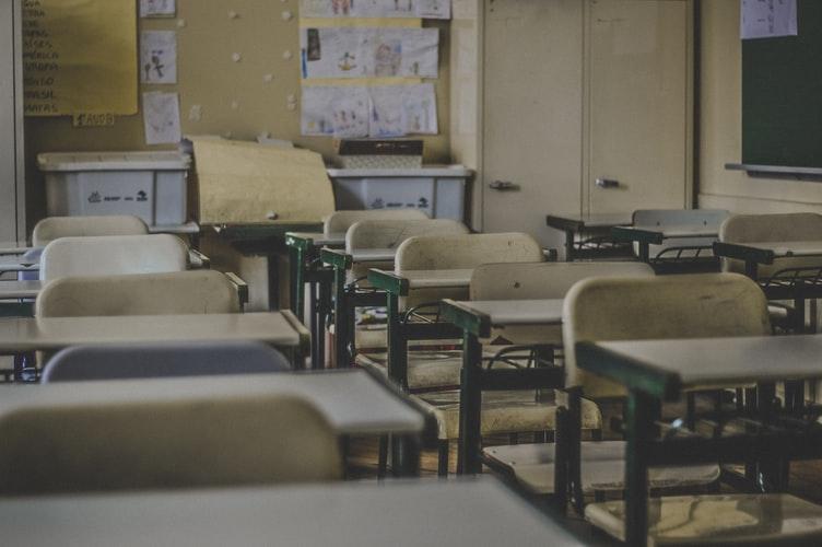 Contoh Kerukunan Di Lingkungan Sekolah