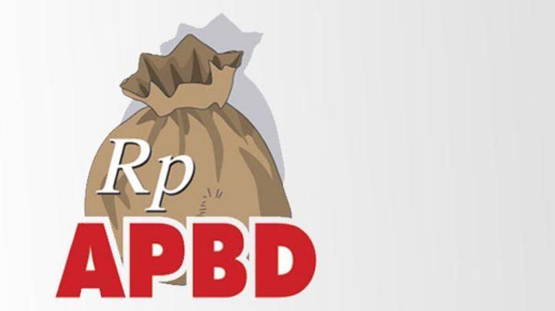 Contoh Otonomi Daerah Penggunaan APBD