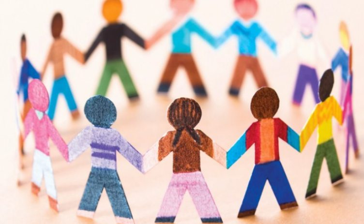 Faktor sosial ekonomi Pengaruh Partisipasi Masyarakat dalam Sistem Politik