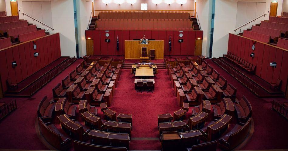 Kelebihan Sistem Pemerintahan Parlementer