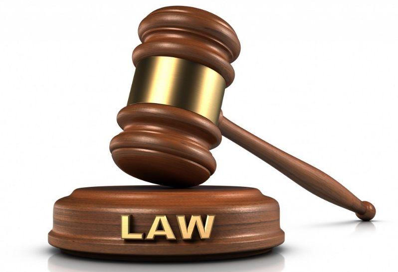Landasan yuridis negara hukum Indonesia