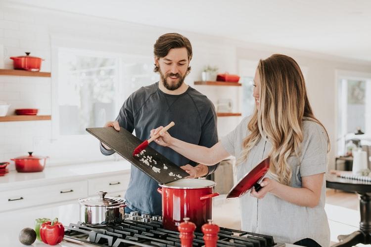 Mengatasi Masalah Keluarga dengan Musyawarah
