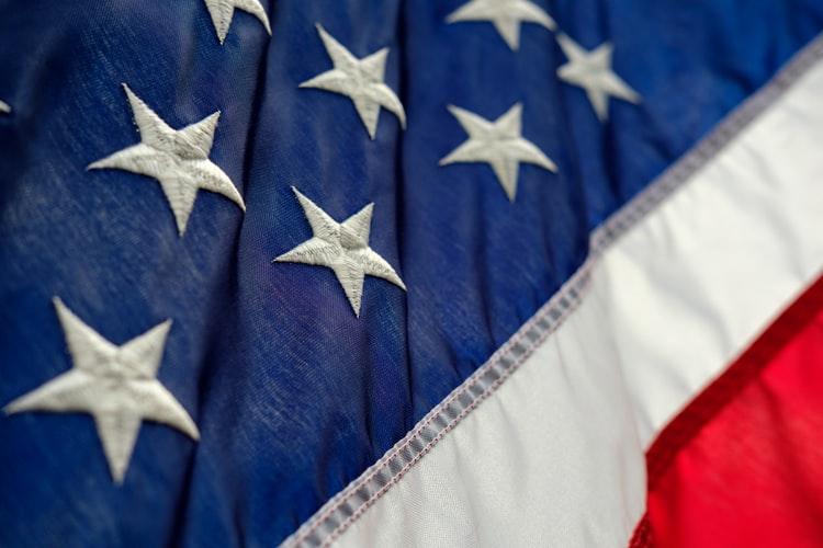 Pengertian Negara Serikat