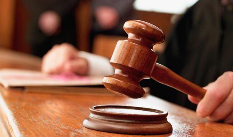 Peradilan bebas dan tidak memihak (independent and impartial judiciary)