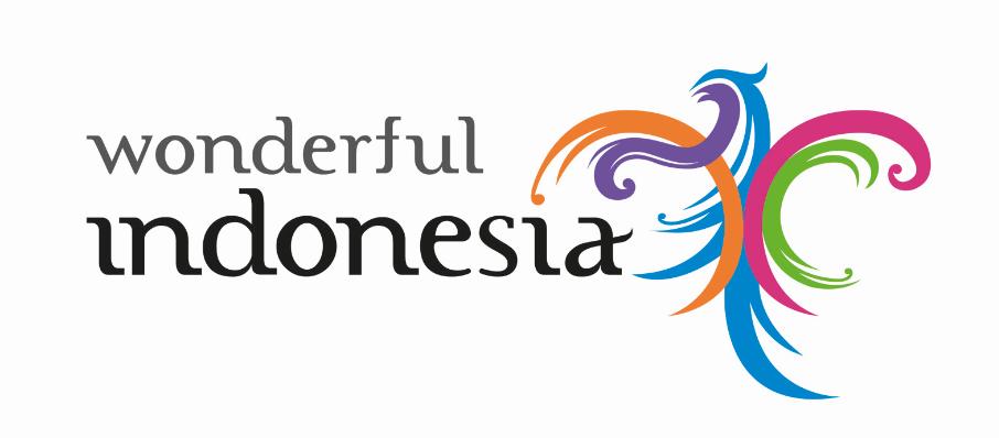 Wawasan Nusantara dalam Bidang Sosial Budaya
