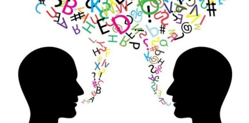 bahasa yang digunakan suku dan bangsa