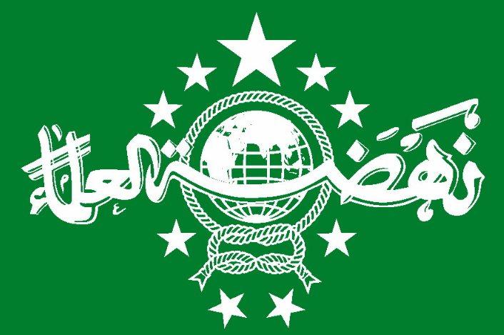 organisasi pemerintah di indonesia organisasi keagamaan