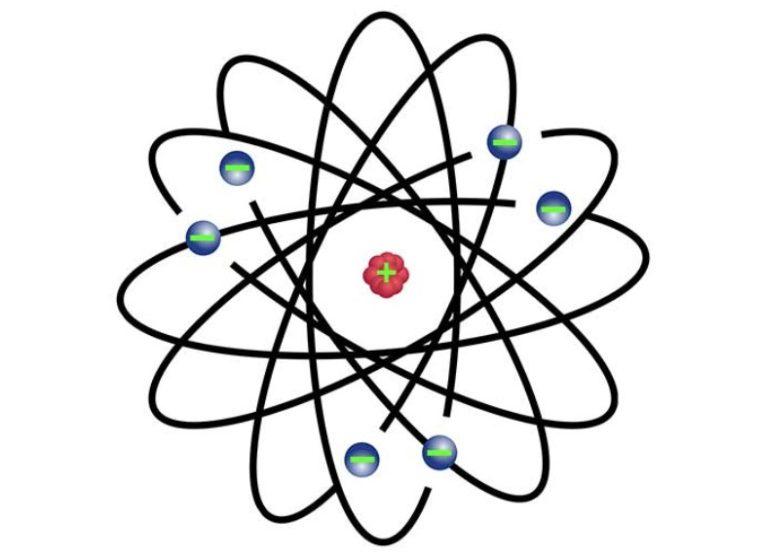 Kelebihan dan Kelemahan Model Atom Rutherford